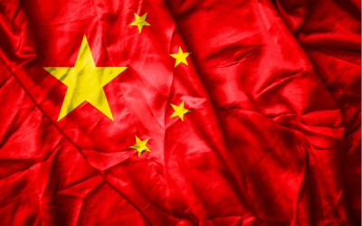 chinese-flag-picture-id535514193.jpg.600x600_q96